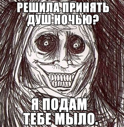 http://cs5944.vkontakte.ru/u41508135/-5/x_ad014cc6.jpg