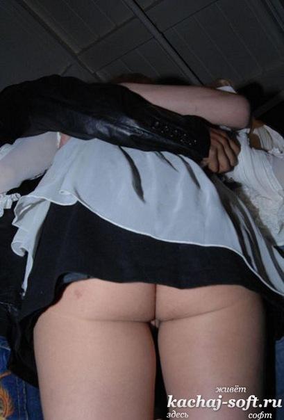 фото порно дом2