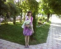 Натали Локтионова, 2 сентября , Болград, id50373331