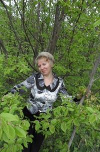 Оксана Крицак, Шепетовка, id57919748