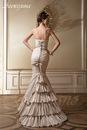 анжелина свадебное платье анжелина.