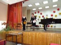 Мария Овчиникова, 30 июня 1999, Кемерово, id111598394