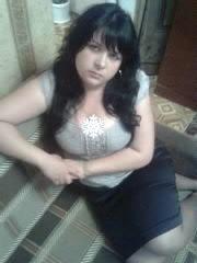 Хеда Элимбаева, 5 января 1987, Ростов-на-Дону, id168058863