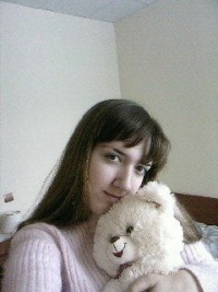 Елена Шишминцева, 6 мая 1990, Верхняя Пышма, id33561825