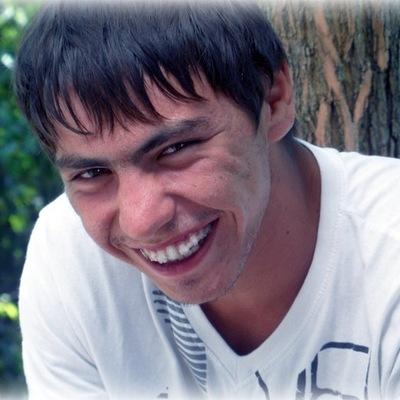 Веня Александров, 7 февраля , Чебоксары, id9727780