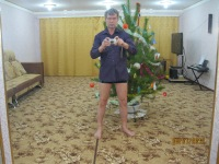 Сергей Шадрин, 21 января , Пермь, id157078283