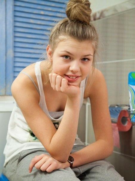 смотреть онлайн дом 2 2012 год