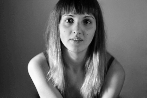 Elizabelle Drevalle