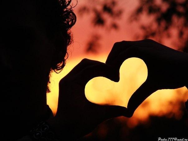 Кохання не боїться довгої розлуки