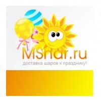 Алена Агапова, 14 ноября , Челябинск, id158334014