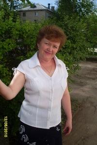 Ольга Полякова, 1 марта 1990, Похвистнево, id66036195