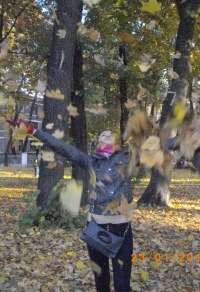 Nastya Smile, 14 ноября , Киев, id68369292