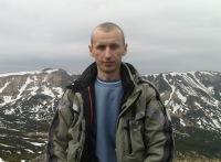 Віктор Рубаняк, 21 апреля 1987, Верховина, id96026502