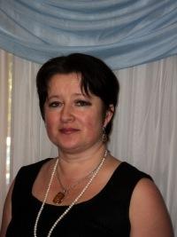 Tamara Cat, 24 мая , Изюм, id155493324