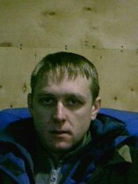 Сергей Орлов, 5 октября , Первоуральск, id155503749