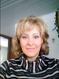 Елена Тупикова, 3 октября , Чита, id158340768