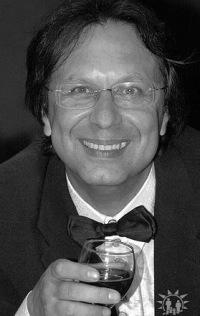 Олег Щелин (Громов), 6 ноября , Краснодар, id17431037