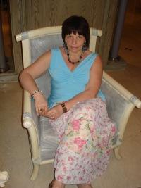 Elvira Ponomarenko, 3 сентября , Житомир, id109600346