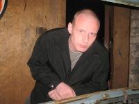 Сергей Гореловский, 4 апреля , Арзамас, id135291422
