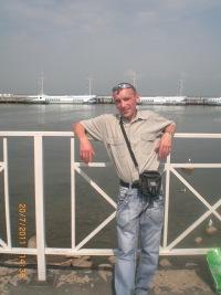 Олег Аракчеев