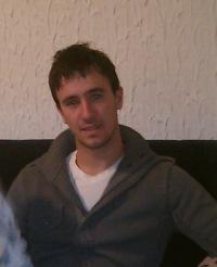 Nenad Markovic, 22 апреля 1988, Видное, id158916559