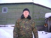 Александр Антипов, 1 марта 1981, Красноярск, id164097130