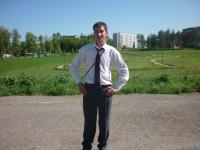 Ильдар Садыков, 15 марта 1989, Бугульма, id31986837