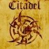 ▒▒▒▒▒ Citadel ▒▒▒▒▒▒