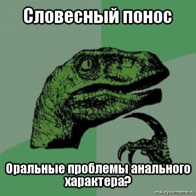 http://cs5950.vkontakte.ru/u10626172/-6/x_e4df1026.jpg