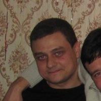 Саша Гольнев, 22 июня 1982, Днепропетровск, id12969619