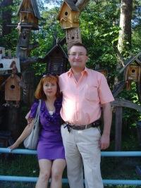 Марина Маковецкая, 15 декабря 1988, Новосибирск, id153978375