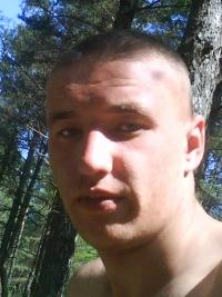 Семен Валевич, Осиповичи