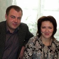 Светлана Гордеева, 25 марта 1975, Санкт-Петербург, id20128465