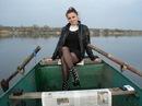 Фото Заюньки Косенковой №23