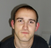 Nikolaj Merker, 9 февраля 1991, id120893533