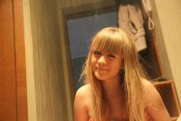 Лилия Малерян, 24 октября , Азов, id137695470