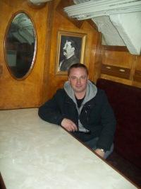 Андрей Кокушин, 29 апреля , Дмитров, id92767997