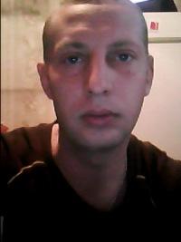 Родион Чурилов, 15 августа , Ульяновск, id152352662
