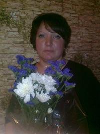 Наташа Галуза, 5 октября , Комсомольск-на-Амуре, id170413714