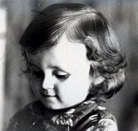 Ольга Щербак, Талгар
