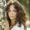 ~ (¯`'♥•.¸♥  Jennifer  Lopez  (JLo ) Дженнифер Лопез  ♥¸.•♥'´¯) ~