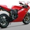 SPORT , STREET ТЮНІНГ мотоциклов Восход