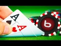 Poker Fly, 20 июля , Москва, id163924009