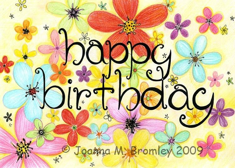 Поздравляем zoloto с днем рождения!!! - Страница 2 Y_eb1b8b7e