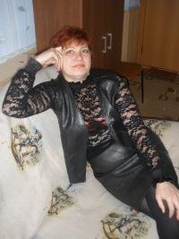 Наталья Тишина, 7 мая 1996, Магнитогорск, id161726125