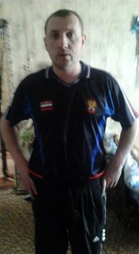 Сергей Лашманов, 22 июля 1981, Гродно, id168019795