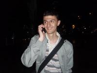 Ігор Савчук, 22 октября 1986, Киев, id6575113