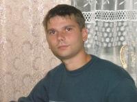 Илья Лукьянов, 30 июня 1983, Житомир, id69774335
