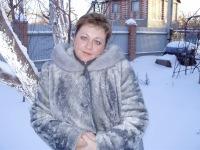 Ирина Петинцева, 22 августа 1986, Тольятти, id89646514