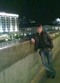 Константин Владимирович